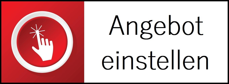 Fensterheber Reparatursatz Set VL für RENAULT LAGUNA 2 II GRANDTOUR 00-07